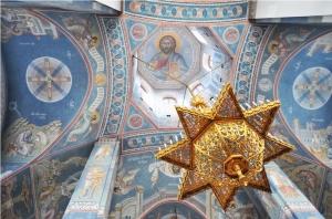 Лекции по истории Русской Православной Церкви прочтут в Успенском храме Архангельска