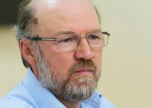 Александр Щипков: Соловки и Исаакий – не «сувениры», а религиозно-исторические места