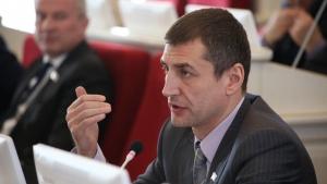 Александр Дятлов: Деятельность секты «Свидетели Иеговы» необходимо запретить, как это сделали в 30 странах мира
